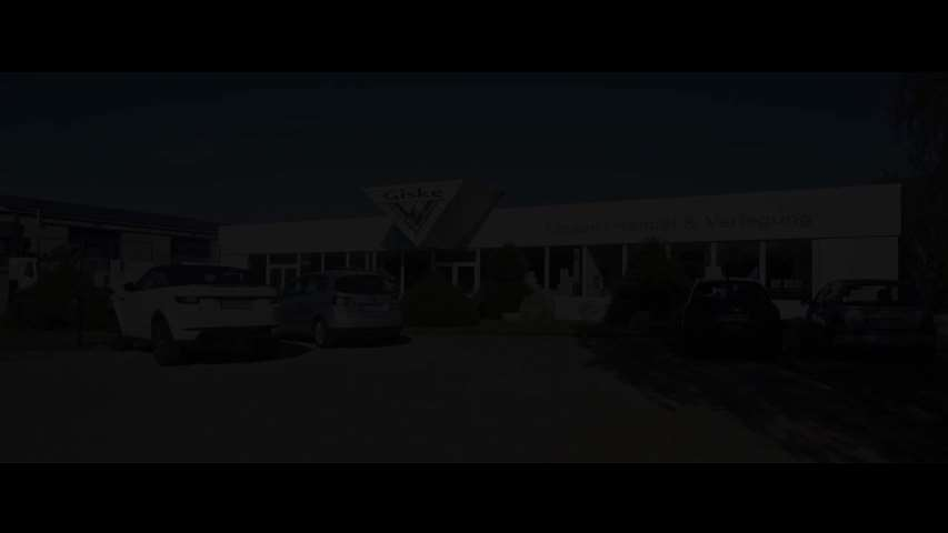 Video 1 Giske Fliesen & Verlegung