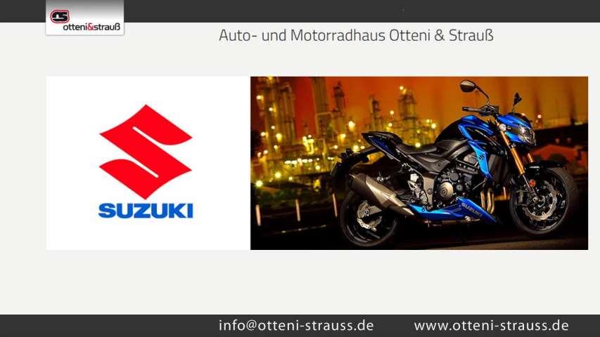 Video 1 Otteni & Strauß