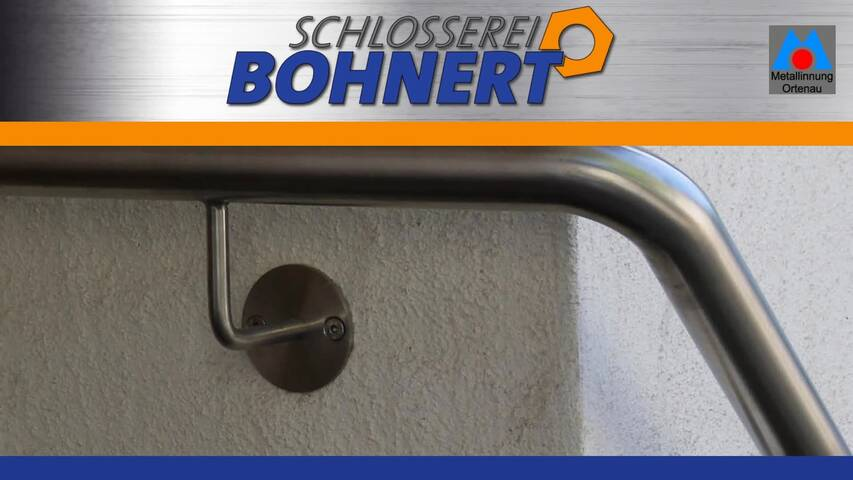 Video 1 Bohnert Richard
