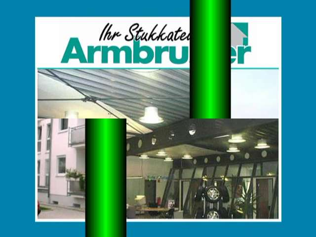 Video 1 Armbruster Werner
