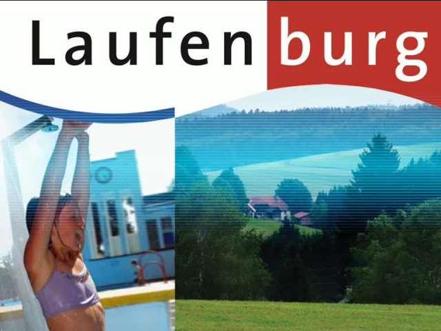 Video 1 Stadtverwaltung Laufenburg