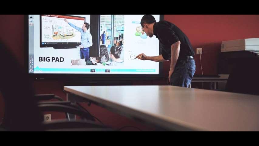 Video 1 Feuerstein Büroeinrichtungen GmbH
