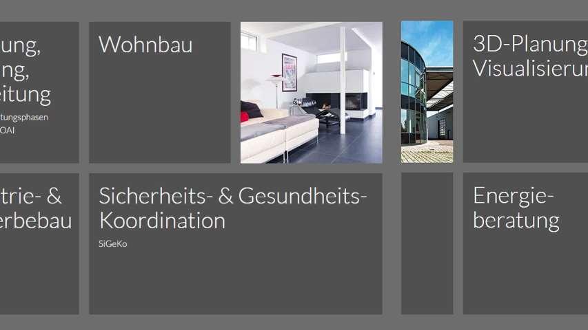 Video 1 AS ARCHITEKTUR + STADTPLANUNG GbR