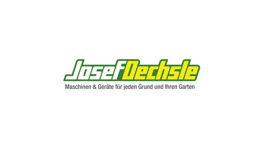 Video 1 Oechsle GmbH & Co KG