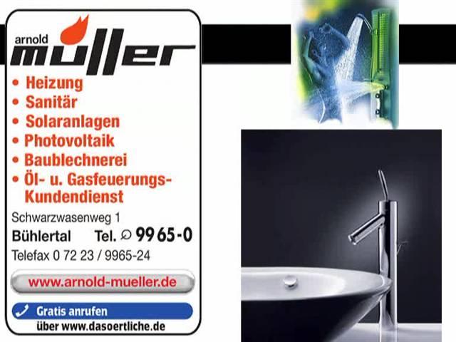 Video 1 Müller Arnold