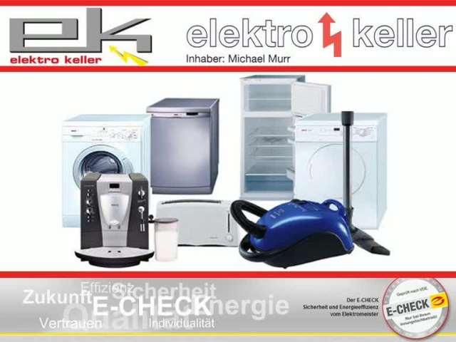 Video 1 Keller Elektro