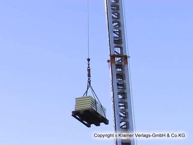Video 1 Angele & Schneider Bedachungen GmbH