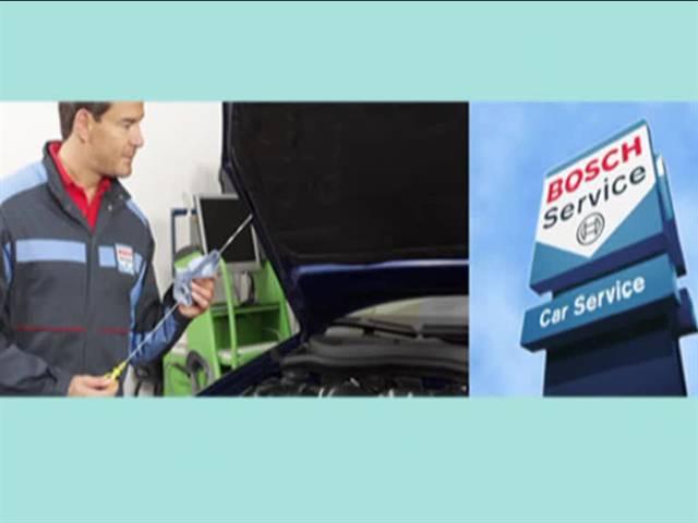 Video 1 Niethammer GmbH Bosch Service
