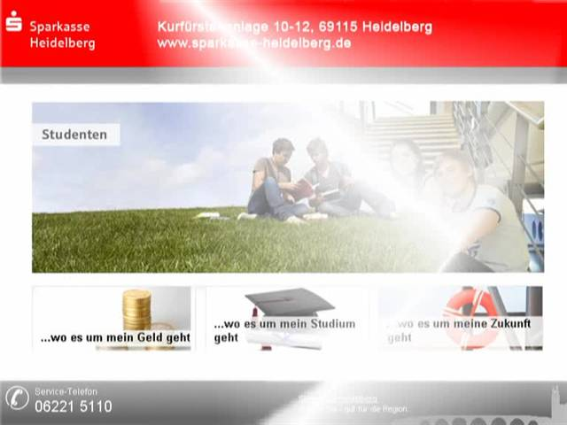 Video 1 S-Immobilien Heidelberg GmbH