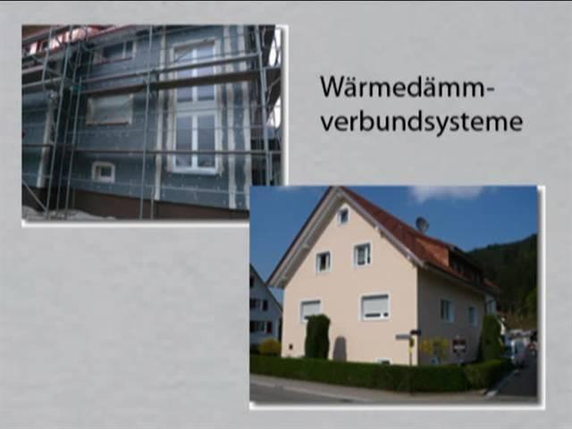 Video 1 Buchholz GmbH