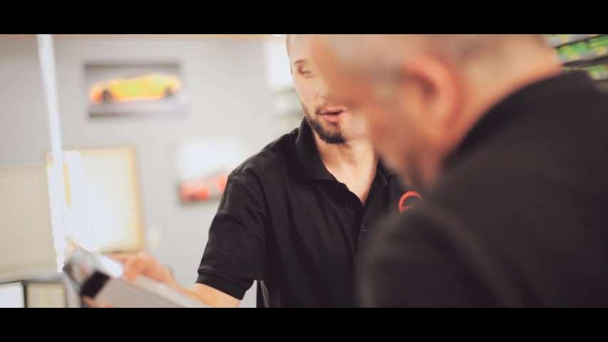 Video 1 Auto Autoteile A-Z GmbH