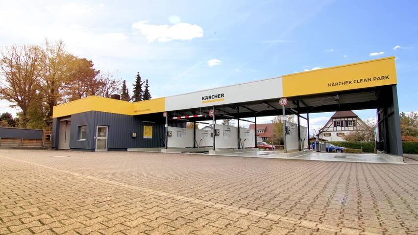 Video 1 Autohaus Vollmer GmbH