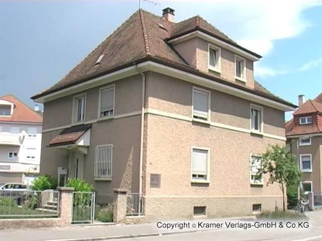 Video 1 May Dr. jur., Dobmeier, Reil , Rechtsanwälte
