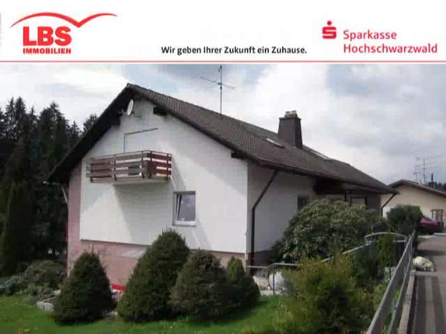 Video 1 LBS Heger Immobilien