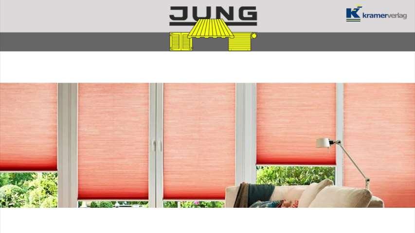Video 1 Jung