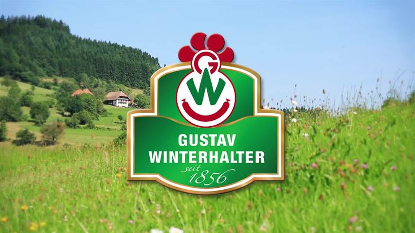 Video 1 Winterhalter Gustav GmbH