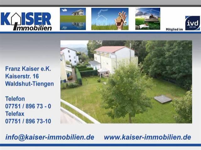 Video 1 Kaiser Immobilien GmbH & Co. KG