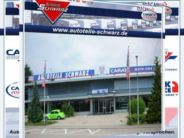Video 1 Schwarz GmbH