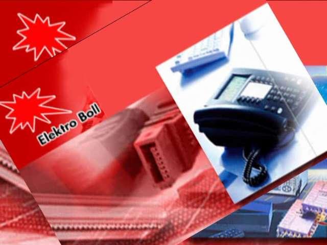Video 1 Boll Domenik Elektro Boll Solar GmbH