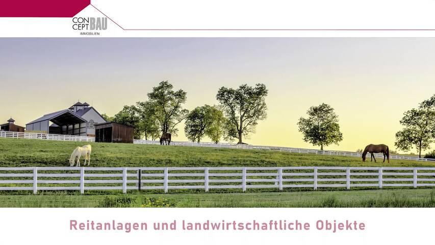 Video 1 Conceptbau Immobilien Gesellschaft für Bauen und Wohnen mbH