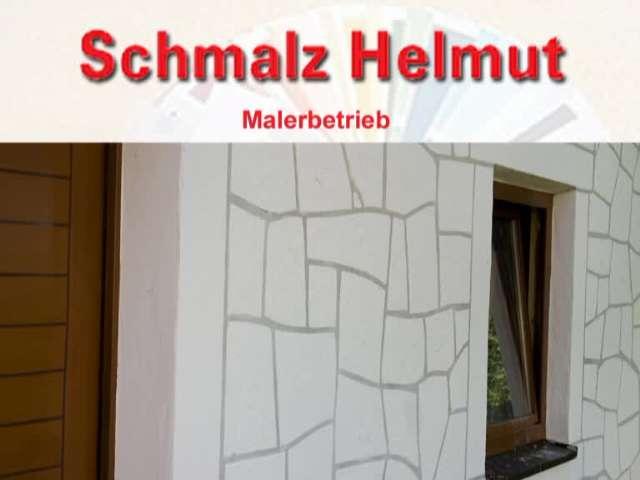 Video 1 Schmalz Helmut