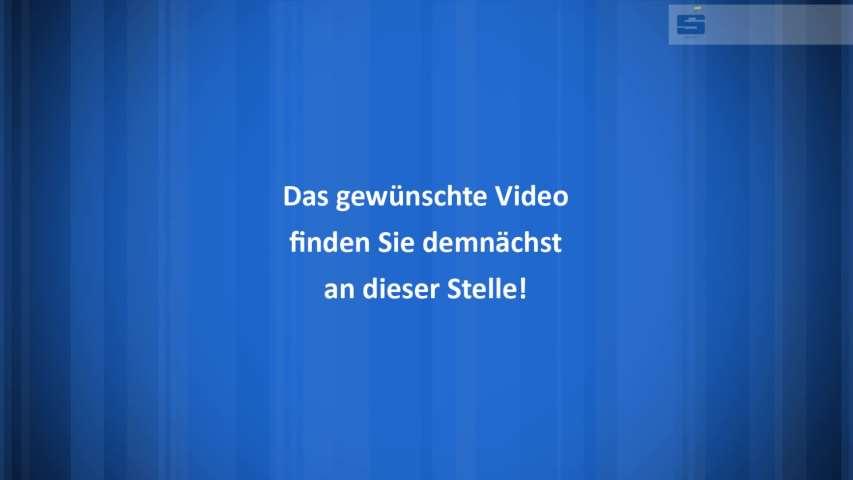 Video 1 Broßmer & Leisinger
