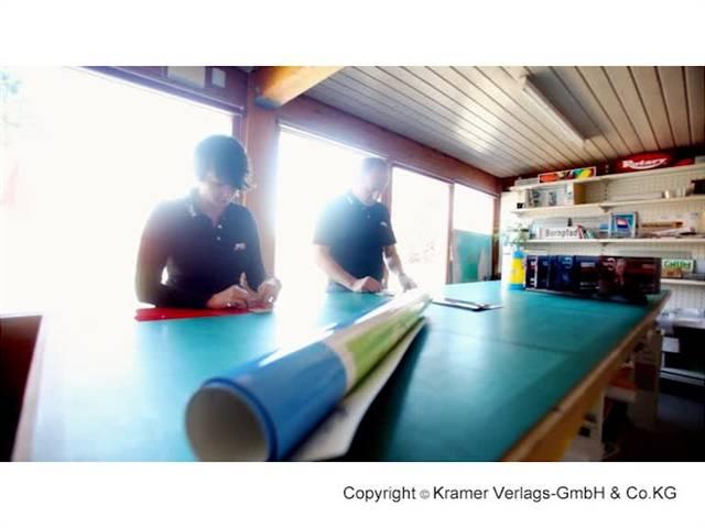 Video 1 Beschriftungen MBK GmbH