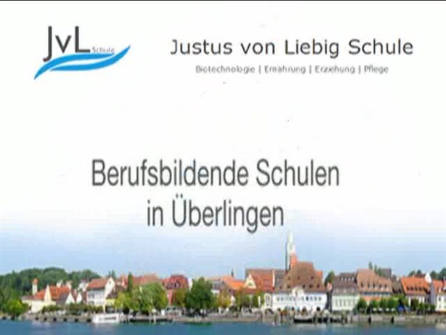 Video 1 Justus-von-Liebig-Schule