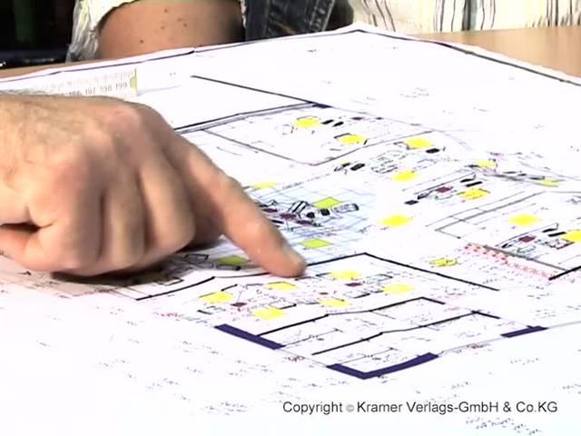 Video 1 Reinhard GmbH