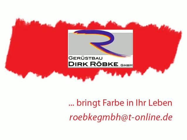 Video 1 Röbke Dirk GmbH