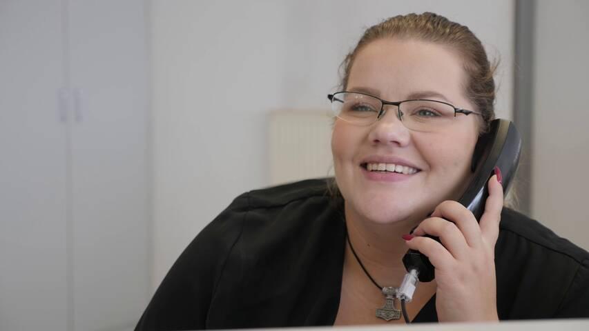 Video 1 Issler Auto- & Truckcenter