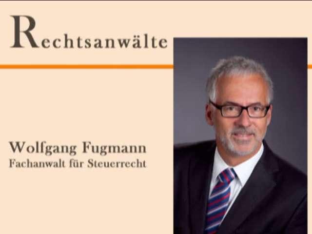 Video 1 Schutzbach Dr. u. Fugmann W.