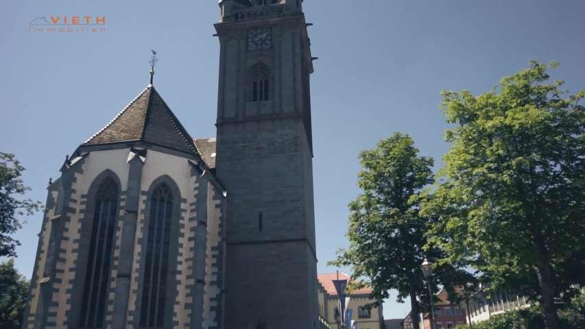 Video 1 Immobilien Vieth Bernd