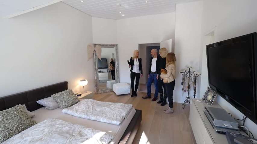 Video 1 Gehrmann Immobilien