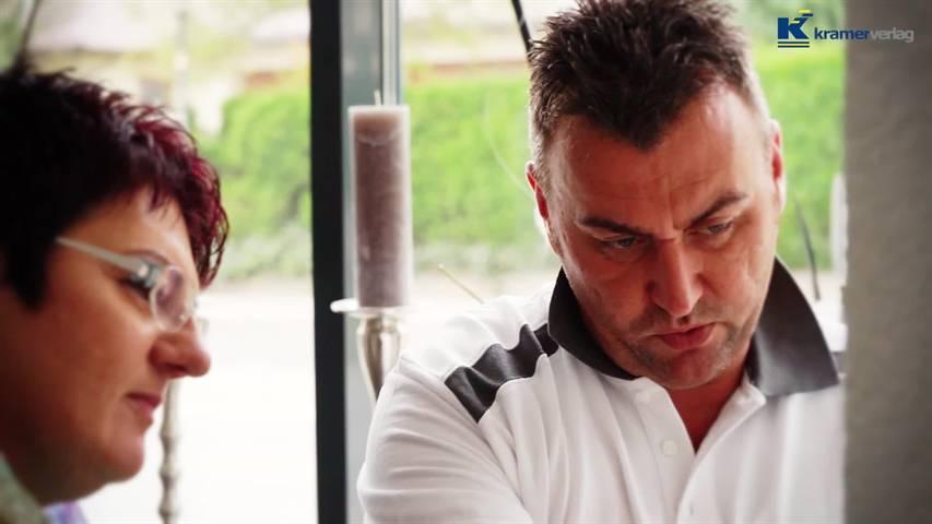 Video 1 Ziegler Thomas & Ralf Gebr.