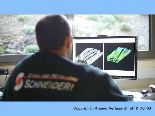 Video 1 Schneider GmbH