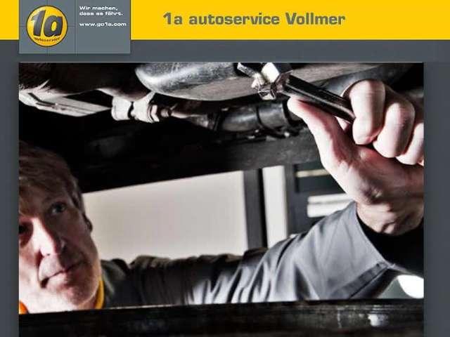 Video 1 Auto Autoservice 1a Vollmer