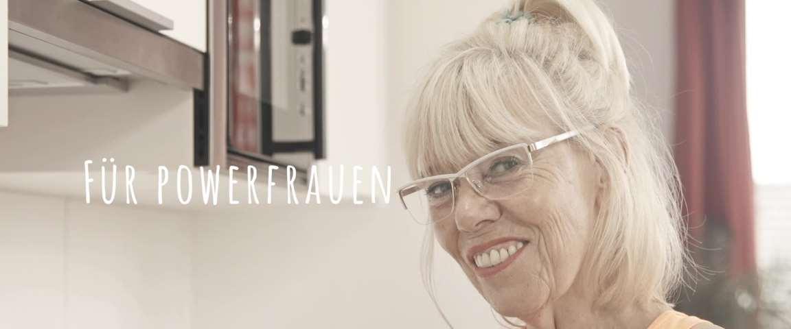 Video 1 Pleines Fashion Optik und Hörakustik