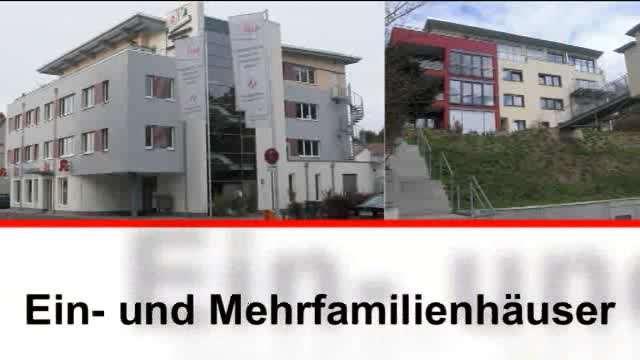 Video 1 Erwin Fink Bauunternehmen