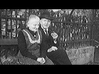Video 1 Geenen Benedikt Metallbau Schlosserei