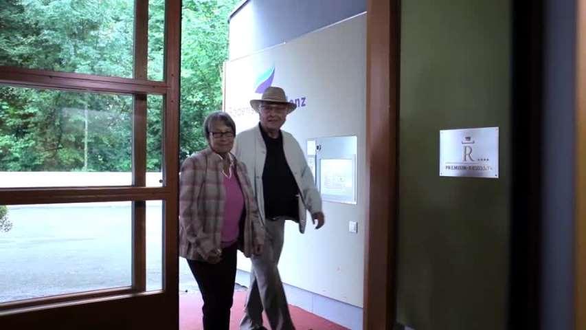 Video 1 Bodenseeresidenz Lindau Premium Residenz