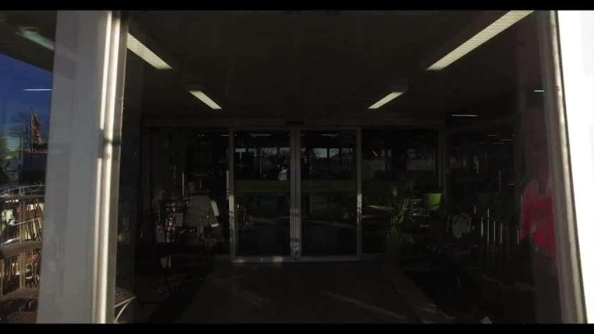 Video 1 Spiering GmbH Garten-Center