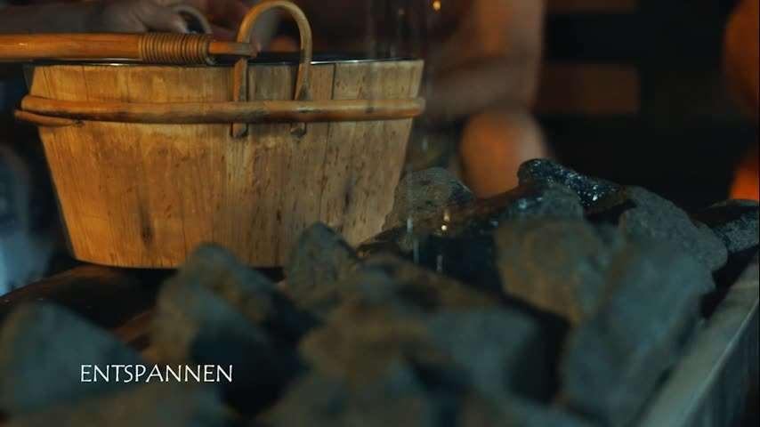 Video 1 Hanau Bäder GmbH Heinrich-Fischer-Bad, Lindenau-Bad