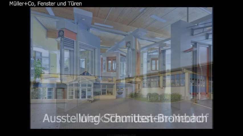 Video 1 Müller + Co GmbH