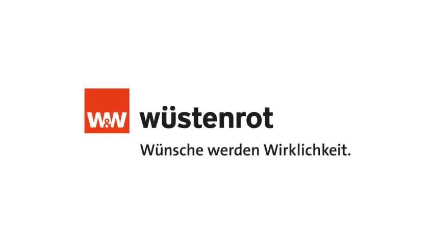 Video 1 Rotard Jutta, Wüstenrot Bezirkskleiterin im Team Baufinanzierung