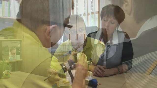 Video 1 Dietsch Hartmut Zahnarztpraxis