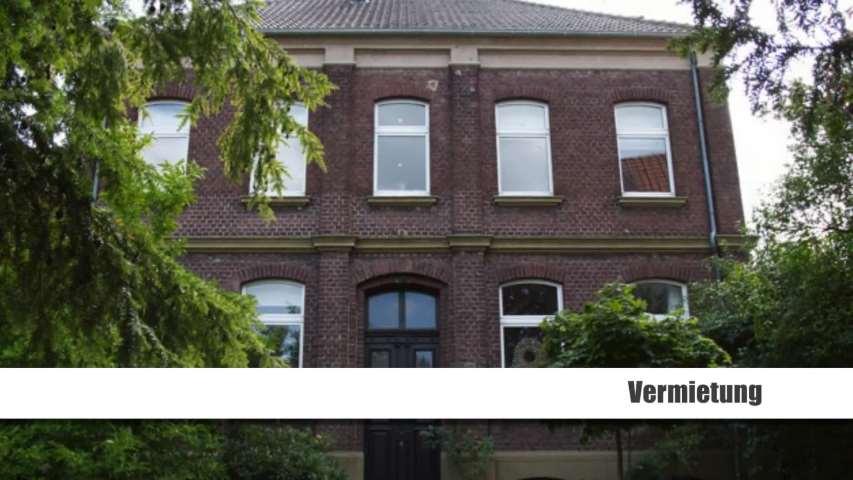 Video 1 Stolberger Marcel Immobilienmakler und Immobiliensachverständiger