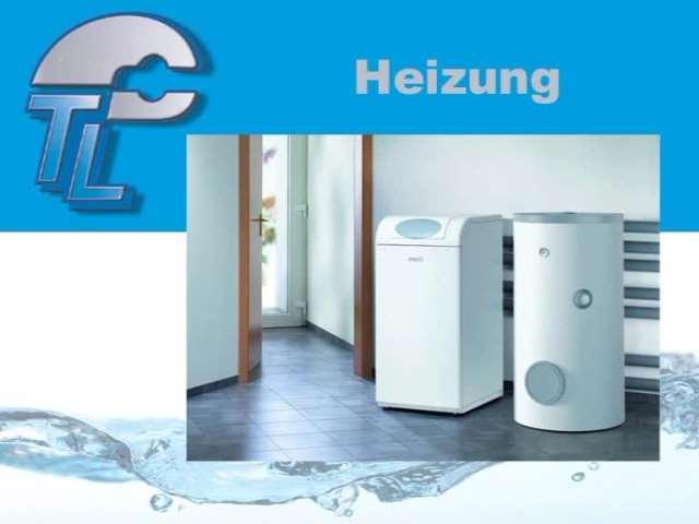 Video 1 Leibiger Thomas GmbH