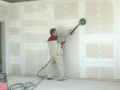 Video 1 Stuckgeschäft Schlieker GmbH