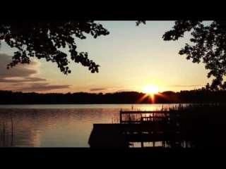 Video 1 Bestattung A. Schliephake